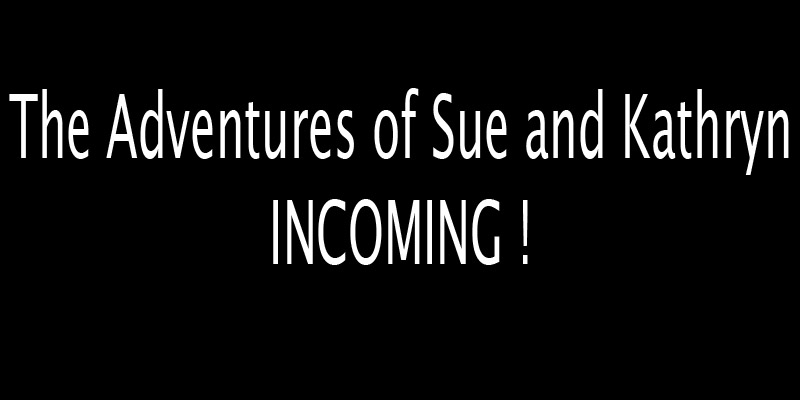Sue And Kathryn Teaser